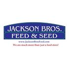 Jackson Bros. Feed & Seed
