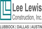 Lee Lewis Construction