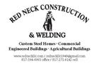 Redneck Construction