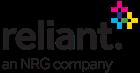 Reliant/NRG Energy