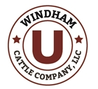 Windham Cattle Co.