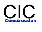 CIC Construction