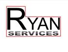 Ryan Services