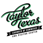 Taylor Chamber of Commerce