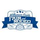 Williamson County Fair and Rodeo