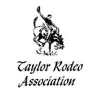 Taylor Rodeo Association
