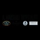 A Marshall Hospitality logo