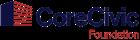 CoreCivic Foundation