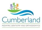 Cumberland Pediatric Dentistry logo