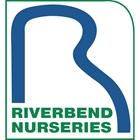 Riverbend Nurseries