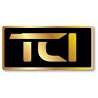 Tenn. Contractors, Inc.