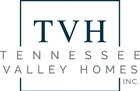 Tennessee Valley Homes logo