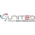United Communications logo