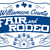 2021 Fair Admission - Thursday Only