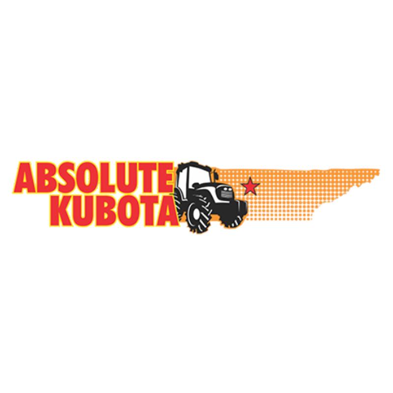 Absolute Kubota