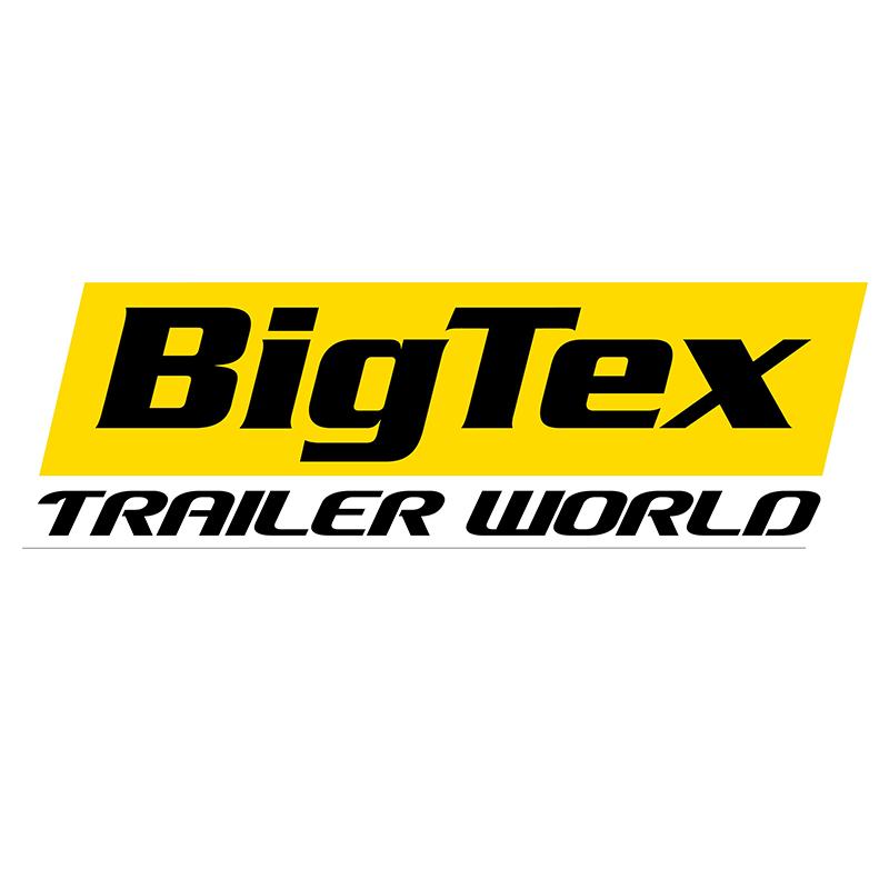 Big Tex Trailer World