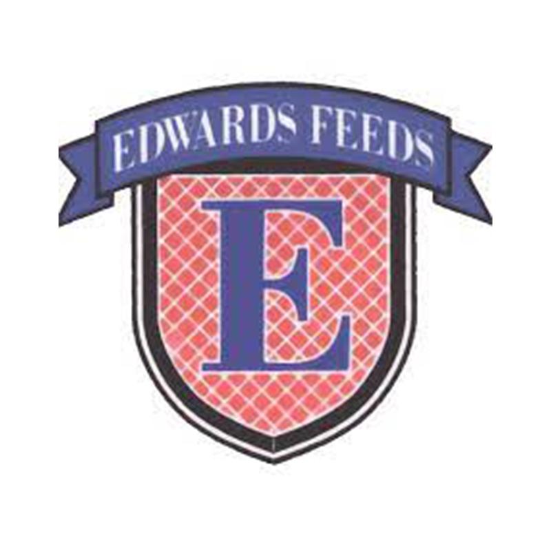 Edwards Feeds