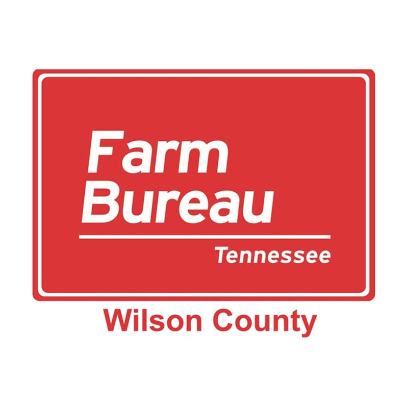Wilson County Farm Bureau