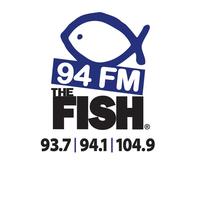 The Fish Nashville