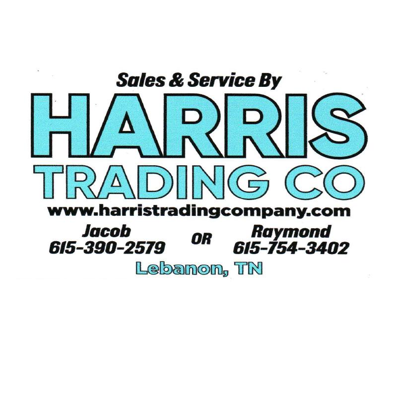 Harris Trading Co.