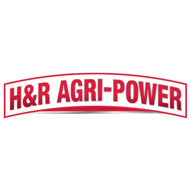 H&R Agri-Power