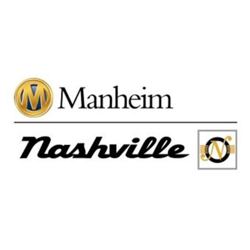 Manheim Auto Auctions