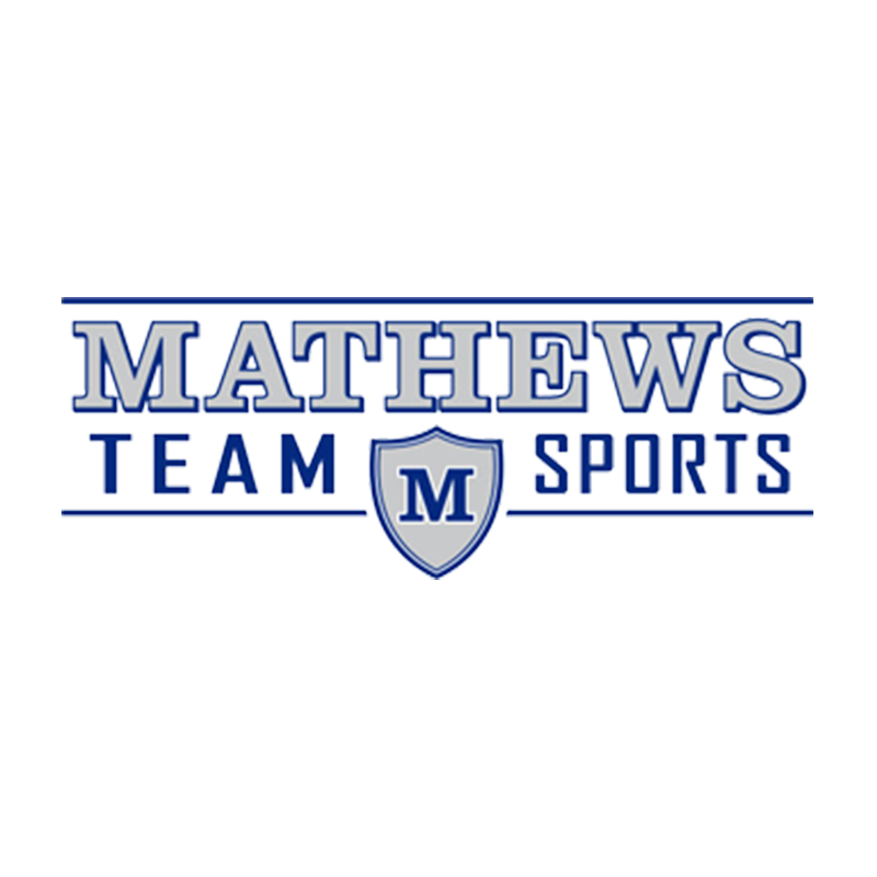 Matthews Team Sports