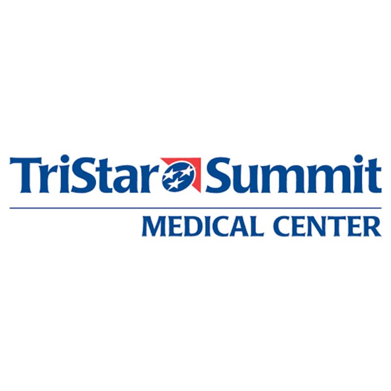 Tri-Star (Summit) Medical