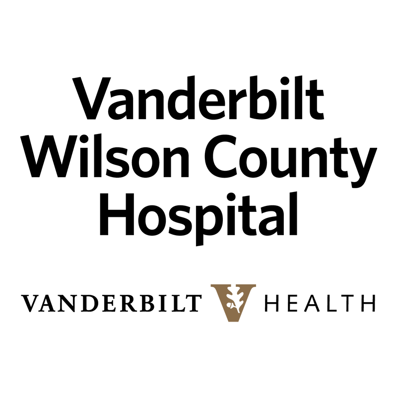 Vanderbilt Health & Hospital