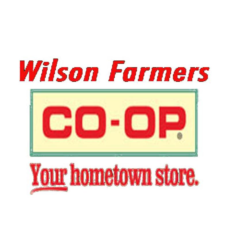 Wilson County Co-op