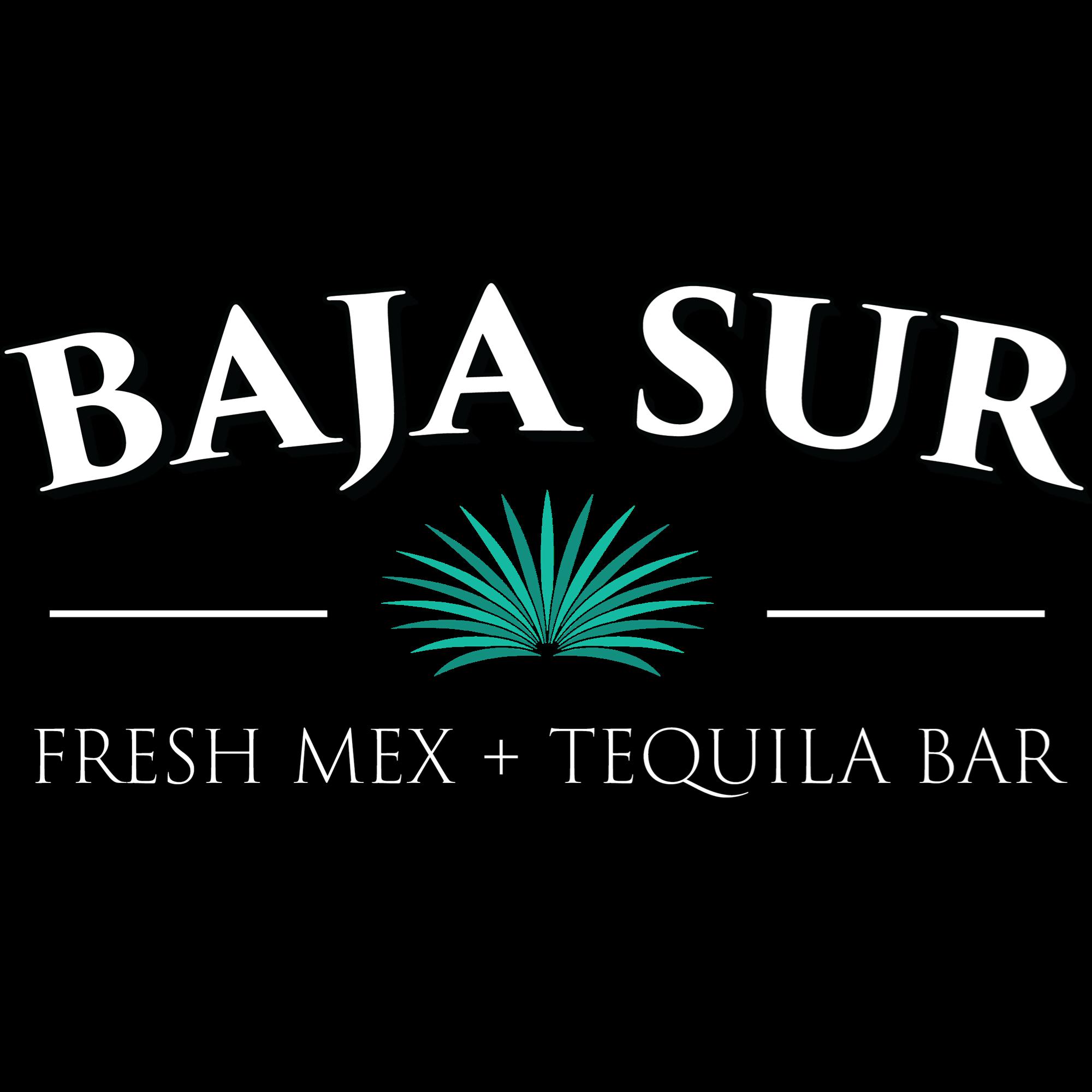 Baja Sur Fresh Mex + Tequila Bar