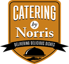 Catering by Norris
