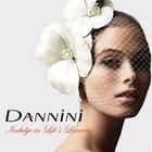 Dannini