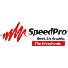 Speedpro Imaging The Woodalnds