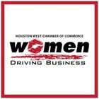 Women Driving Business