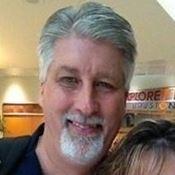 Doug Oldani
