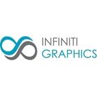 Infiniti Graphics
