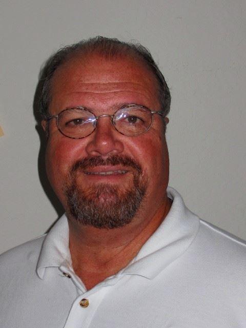 Ron Saikowski