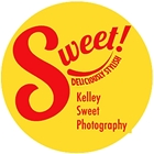 Kelley Sweet Photography