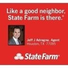 State Farm - Jeff Adragna