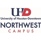 University of Houston - Downtown