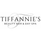 Tiffanie's Beauty Bar & Day Spa