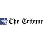 The Tribune Newspaper