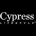 Cypress Lifestyles Magazine