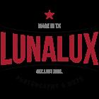LunaLuxTX