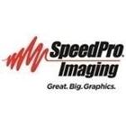SpeedPro Imaging The Woodlands