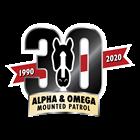 Alpha Omega Mounted Patrol