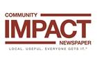 Community Impact Magazine Logo