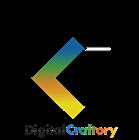 Digital Craftory