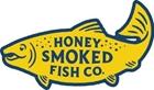 Honey Smoked Fish Co.